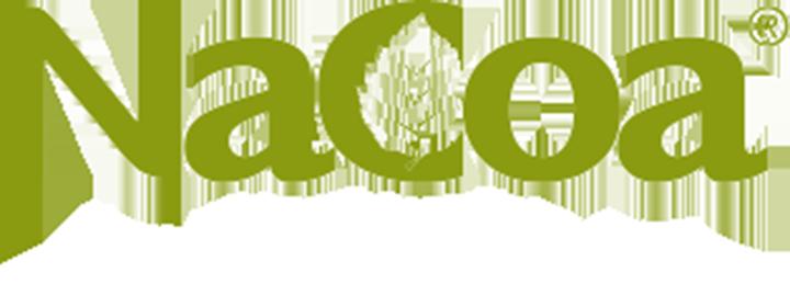 デマンド・コントローラ NaCoa – ナコア