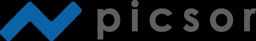 クランプ式微弱電流センサ Picsor – ピクサー